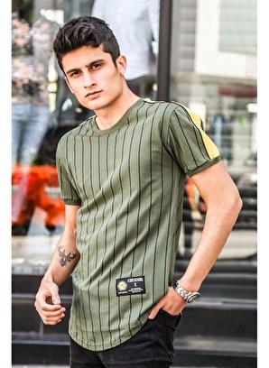 Madmext Tişört